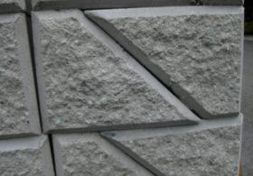 施工事例25|スプリットン・ブロック1