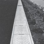 2 オリジナル側溝 エコノミー側溝 施工事例