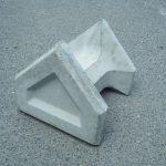 6法面製品・L型擁壁 間知ブロック2