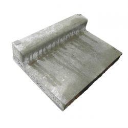 道路用一般側溝|鉄L (鉄筋コンクリートL形)