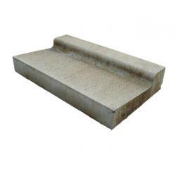道路用一般側溝|特殊鉄筋コンクリートL形<国土交通省・PL3型>