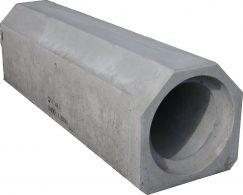 オリジナル側溝|重圧管(OLU)